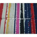 100% полиэстер ткань для интерьера/диван ткань/мешок