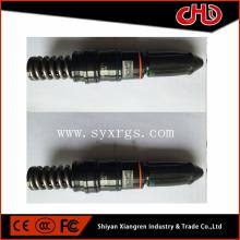 CCQFSC Cummins KTA Injektor 3016676