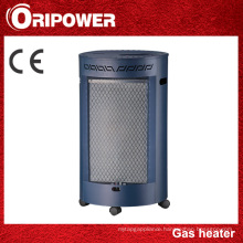 Portable Infrared Catalytic Gas Heater