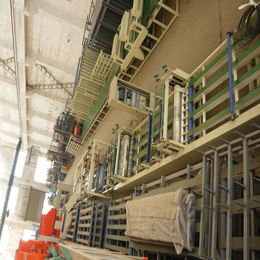 automatic_fiber_cement_board_machine_or_production_line_XINGBANG