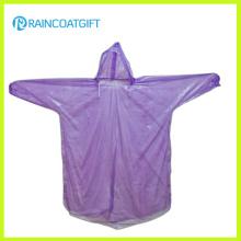 Léger PE Camping Raincoat Rpe-066