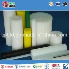 Пластиковый стержень или пластиковая планка 2мм или 5мм