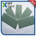 0.15mm Thick Barley Paper Insulation