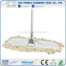 Купить оптом непосредственно из Китая хлопок mop чистки