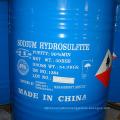 Hot Sale and Direct Manufacture Sodium Hydrosulfite 88%