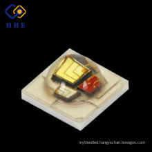 New type led diode with 3535 RGB smd high power 1w led