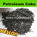XY-102 carbon additive sulfur 0.05% graphite petroleum coke