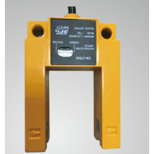 Interruptor fotoeléctrico de nivelación del elevador (EM-LPS80)