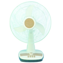 Good Design DC Table Fan