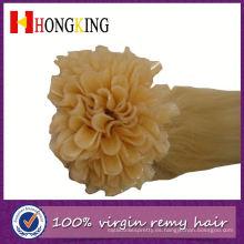 Extensión del cabello Dubai Qingdao