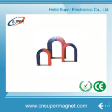 Wholesale Industrial U Shaped AlNiCo Magnet