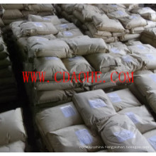 Amino Acid Compound 70% Without Chloride
