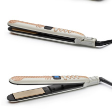 Выпрямитель Splint Straight Hair Electric Fast PTC Heating