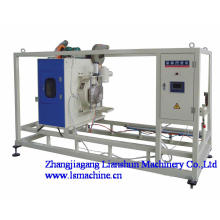 CE/SGS/ISO9001 Kunststoff Cutter
