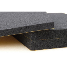 Adhesive Backed Soundproofing Foam For Electronics