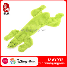 Pet Dog Toys Peluches