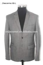 2015 spring new design mens blazer, blazer men jacket