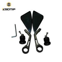 SCL-2013061038 hochwertiger CNC-Rückspiegel für Motorräder