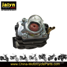 M1102015 Carburador para cortador de grama