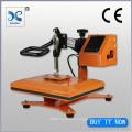 Machine d'impression commerciale Assurance Mini presse Machine impression Presses à chaud