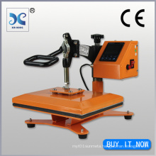 Trade Assurance Mini Press Machine Printing Machine Printing Heat Presses