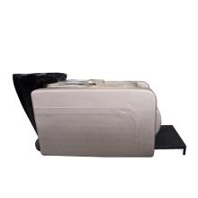 Ausgezeichnete Qualität gute Qualität Salon Styling Stuhl