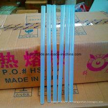 Adhesivo de fusión en caliente para China