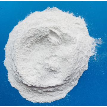18% DCP dicalcium phosphate trong thức ăn bổ sung