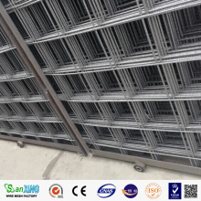 Brickwork Reinforcement Mesh for Steel Construction
