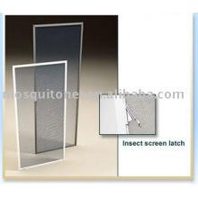 Дверной экран / склеивающий экран