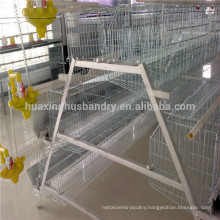 china popular and good quality poultry farm house