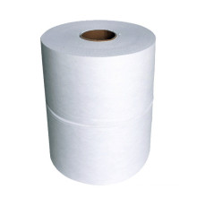 100% Polyester Needle Punched Non Woven Fabric