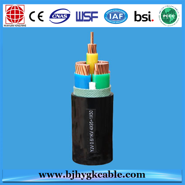 Low Voltage Cable Suppliers : China kv xlpe insulated low voltage electric cable