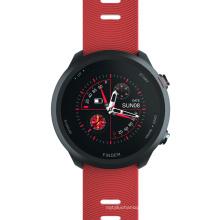 New fitness Smart bands multi-function reloj Intelligent outdoor sports smart watch