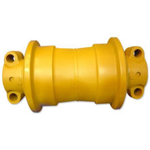 Bottom Roller for Daewoo Excavator