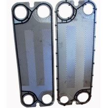 Placa intercambiadora de calor extraíble Gea Vt04