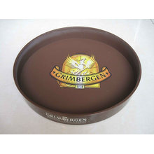 OEM Plastic ABS Hotel Serving Tray