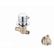 Manufacturer shower panel mixer customize thermostatic faucet
