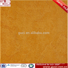 300X300 cheap matte finish ceramic cement rustic floor tile