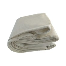 Bag FMS material filter bag