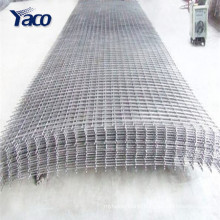 Hot sale Chinese online market wire mesh display panels