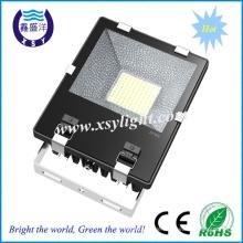 ETL SAA Certified Outdoor Lighting IP65 150 Watt LED Flutlicht