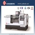 Cnc machine center venda
