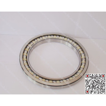 SF2812PX1 excavator special bearing, 140*175*17.5 excavator bearing, excavator bearing