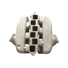 Product material a356 aluminum compounds cast aluminum intake manifold