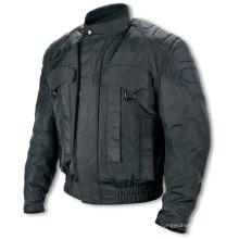 wholesale codura jackets - Motor Bike codura jacket