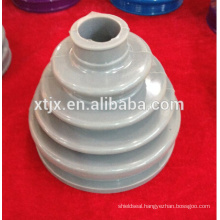 Silicone Rubber Universal CV Joint Boot