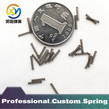 Hot Sales Custom Cheap Price Small Compression Spring