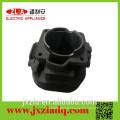 Cylindre de scie à chaîne à distribution directe en usine avec une bonne qualité