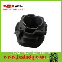 Cilindro de motosierra de venta directa de fábrica con buena calidad